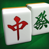 Mahjong Free  Latest Version Download