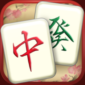 Mahjong Puzzle Shisensho  Latest Version Download