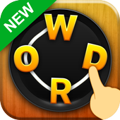 Word Connect - Word Games Puzzle Latest Version Download