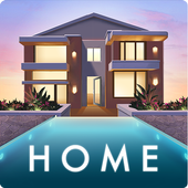 Design Home APK v1.57.015 (479)
