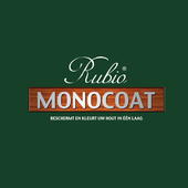 Rubio Monocoat Colors  Latest Version Download