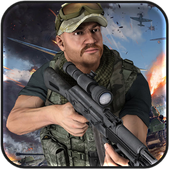 Counter Terrorist: Strike War Latest Version Download