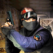 Counter Terrorist Bullet Party 1.0 Android Latest Version Download