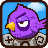 TiredBirds  Latest Version Download