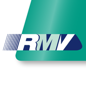RMV Rhein-Main-Verkehrsverbund  Latest Version Download