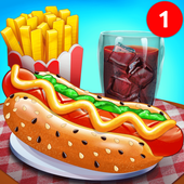 Download Chef City 2.2 APK File for Android