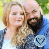 BBW Dating App - Meet BBW Singles on BBWCupid APK 4.2.2.3426