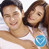HongKongCupid - Hong Kong Dating App APK 4.2.1.3407