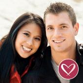 InternationalCupid - International Dating App APK 4.2.1.3407