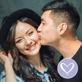 KoreanCupid - Korean Dating App APK 4.2.1.3407