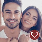 LatinAmericanCupid - Latin Dating App APK 4.2.1.3407
