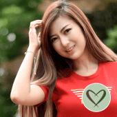 VietnamCupid - Vietnam Dating App APK 4.2.1.3407