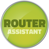 Router Assistant Beta APK v0.3.6 (479)