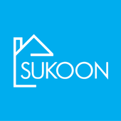 Sukoon  Latest Version Download