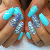 Cute Nail Designs  Latest Version Download