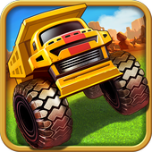 Truck Racing  Latest Version Download