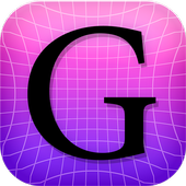 Download G, 1.0.1.1 APK File for Android