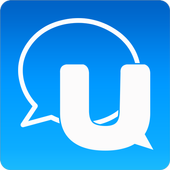 Download U 6.1.0 APK File for Android