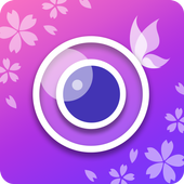 YouCam Perfect 5.54.0 Android for Windows PC & Mac