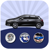 Vehicle Management  Latest Version Download