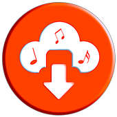 Mp3 Music Downloader APK v1.4.1.0 (479)
