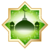 Ramadan Kareem Muslim Theme 4.1.1 Latest Version Download