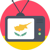 Download Cyprus TV & Radio 1.27 APK File for Android