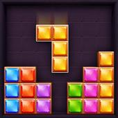 Download Block Puzzle 2020 1.5 APK File for Android