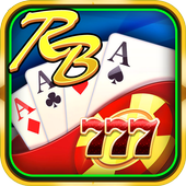 Game RB777 Online