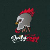 Dailyrapp