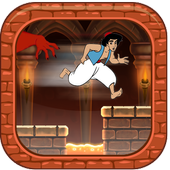 Mysterious Castle Aladin Adventure APK v1.0 (479)