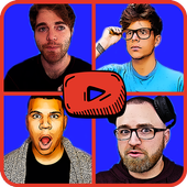Guess Youtubers APK v2.04 (479)