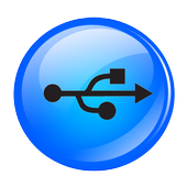 Software Data Cable 7.1 Android for Windows PC & Mac