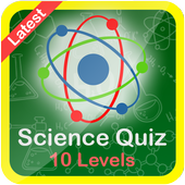 Best Free Science Quiz Latest Version Download