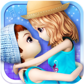 Au Mobile PH 1.1.0408 Android for Windows PC & Mac