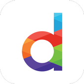 DARAZ Online Shopping & Deals APK 4.5.3