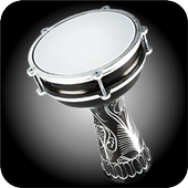 Darbuka Pad 1.0 Android for Windows PC & Mac