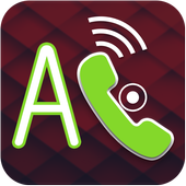 Download All Call Recorder 2.5 APK File for Android
