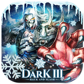 Dark 3 Latest Version Download