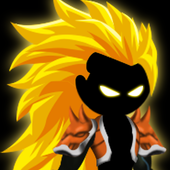 Download Shadow Death 1.1.4 APK File for Android