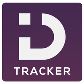 Identity Tracker (Person ID Tracker)