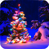 Merry Christmas Photo Editor - Xmas Wallpapers Art  in PC (Windows 7, 8 or 10)