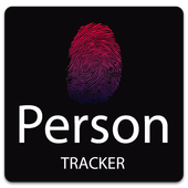 Person Tracker by Mobile Phone Number in Pakistan APK Download for