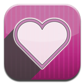 Adult Dating - Date Today Latest Version Download