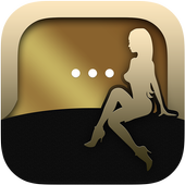 Dating App Cheat 5.0 Android for Windows PC & Mac