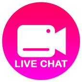 Live Chat - Live Video Talk & Dating Free