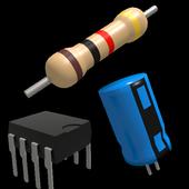 Electronics Toolkit  APK 1.5.1