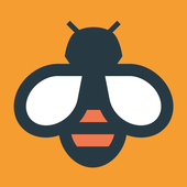 Beelinguapp: Learn Languages with Audio Books APK 2.362