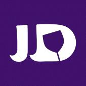 JD APK v4.2.3 (479)