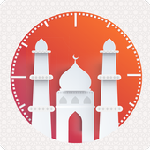 Prayer Times APK v2.0.9 (479)